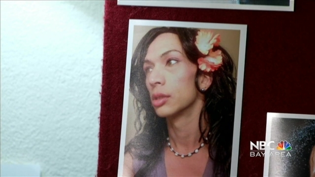"""[BAY] """"Die-in"""" to be Held For Transgender Woman Stabbed to Death in San Francisco"""