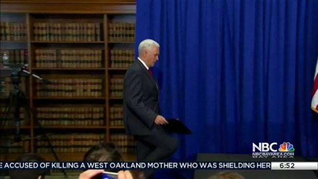 [BAY] Jeb Bush to Fundraise Amidst Controversy in San Francisco