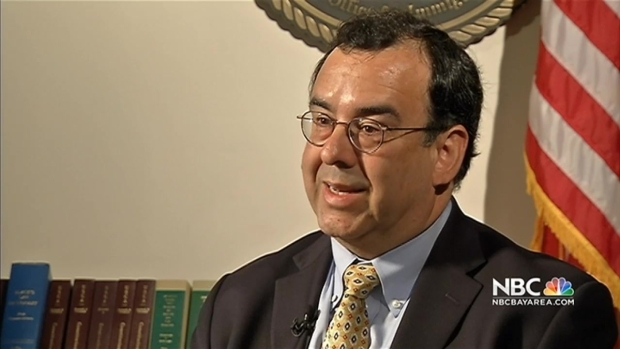 Immigration Director Calls for Overhaul: Part 2