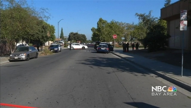 [BAY] Woman Dies After Hit-And-Run in San Jose: PD