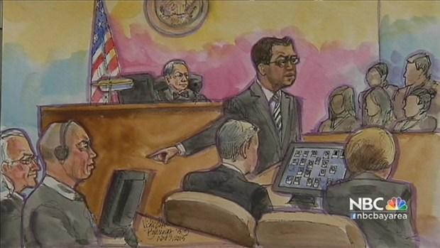 [BAY] Prosecutor: Chinatown Defendant Not Misunderstood Criminal