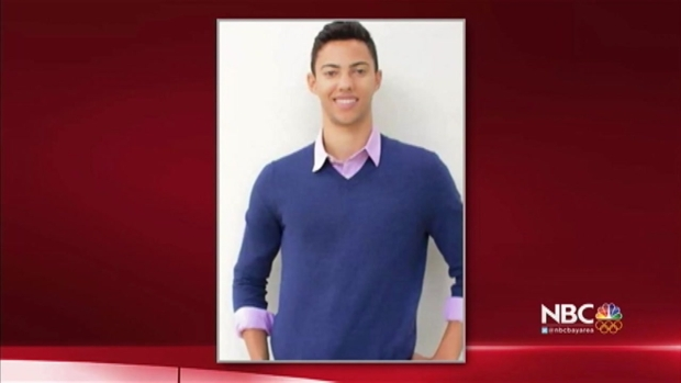 UC Berkeley Student Missing in Nice, France After Terror Attack