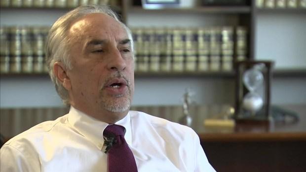 Justice Delayed: Sacramento Court Avoides Backlog