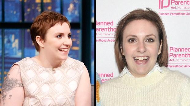 [NATL] Dramatic Hair Transformations