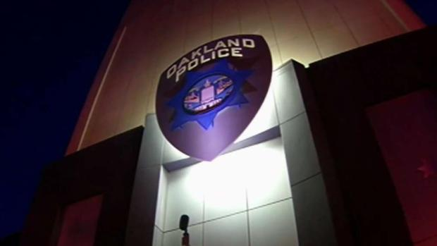 [BAY] Mayor Orders Removal of OPD's Sexual Assault Question