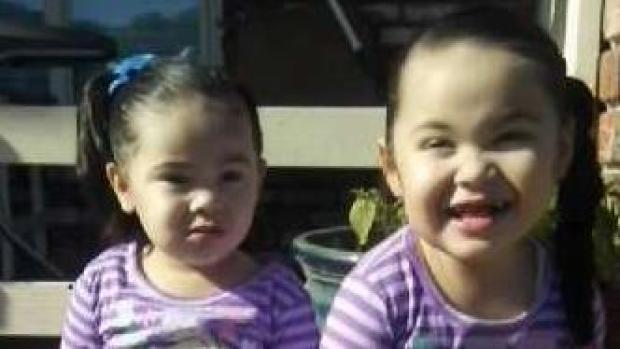 [BAY] Murder Charges Filed Against Driver in Collision That Killed 4-Year-Old Girl