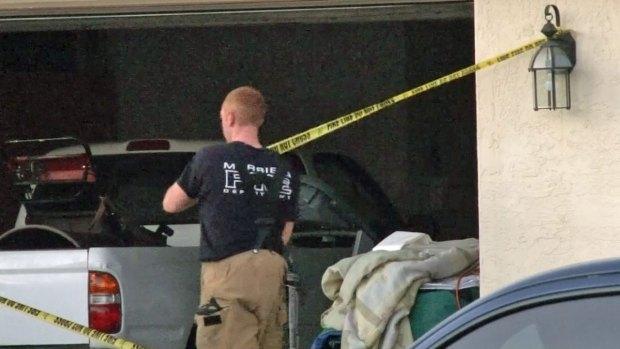 [DGO] Surprising Evidence Found at Scene of Officer Killing