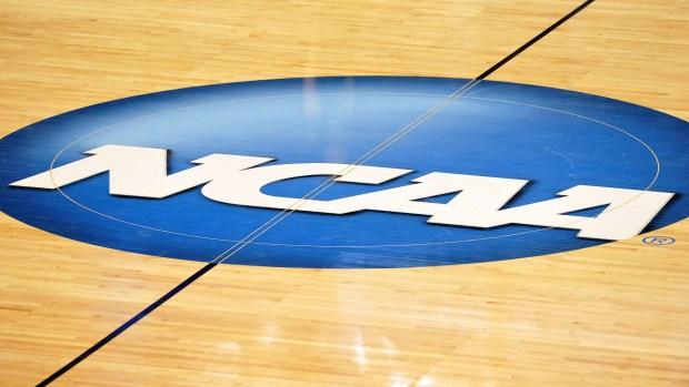 [BAY] California to Let College Athletes Make Money, Defying NCAA
