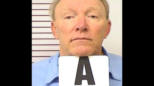 [NATL] Man Who Kidnapped 26 Kids 40 Years Ago in Chowchilla Granted Parole