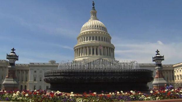 [NATL] 'Secret' GOP Health Care Proposal Takes Shape