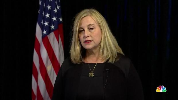 [NATL] Nashville Mayor Apologizes for Affair With Former Security Chief