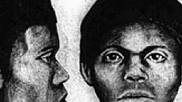 [BAY] New Evidence May Help Solve SF's 'Doodler' Cold Case