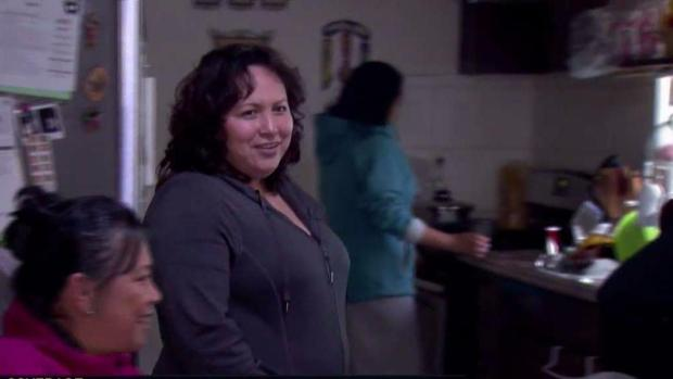 Oakland Couple Facing Deportation Denied Stay