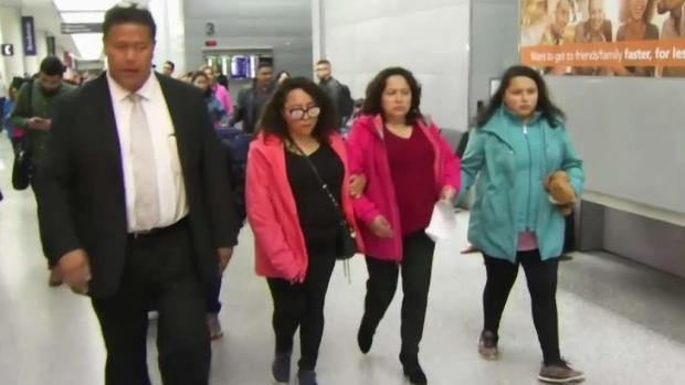 [BAY] Oakland Nurse Cleared to Return Home After Deportation