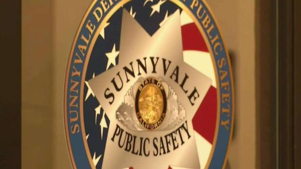 [BAY] Officer Hospitalized After Exposure to Possible Fentanyl