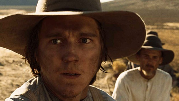 "Paul Dano to Play Karl Rove, Richard Linklater to Direct ""College Republicans"""