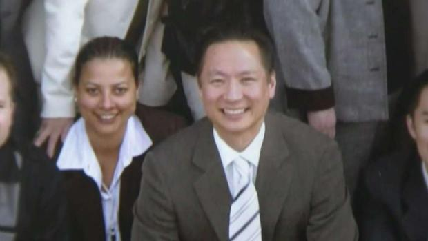 [BAY] Questions Surround Jeff Adachi's Death