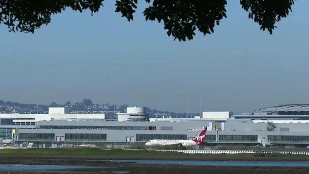 Runway Problems at SFO Cause More Delays for Travelers