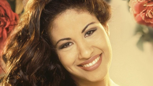 Selena Remembered 22 Years After Death