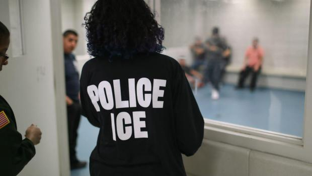 [BAY] Santa Clara County Supes to Take Up Sanctuary Policy Issue