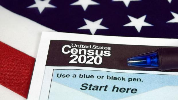 [BAY] Santa Clara County Turns to Tech for 2020 Census