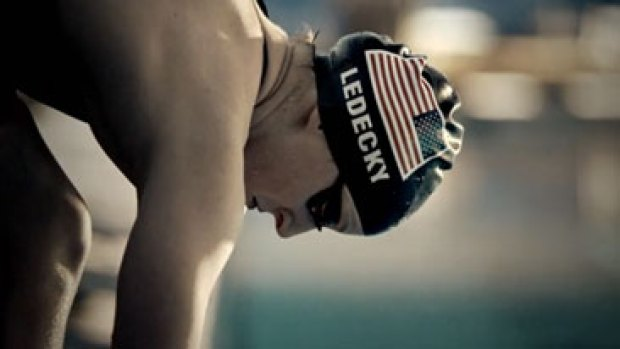 Salute the Women of the 2016 U.S. Olympic Team