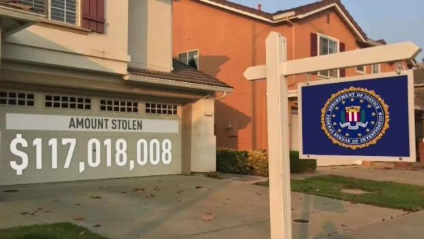 Security Gap Exposes Home Buyers to Potential Fraud