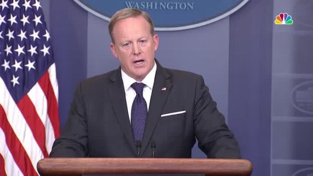 [NATL] WH: Back Channels an 'Appropriate' Part of Diplomacy