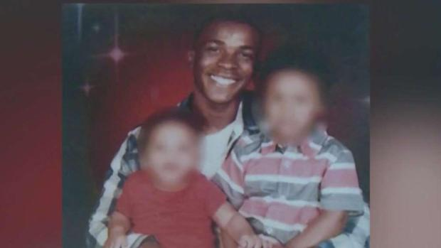 [BAY] Stephon Clark's Family Files Wrongful Death Suit