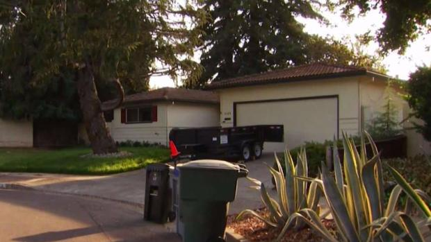 [BAY] Sunnyvale Home Sells for $800K Over Aggressive Asking Price