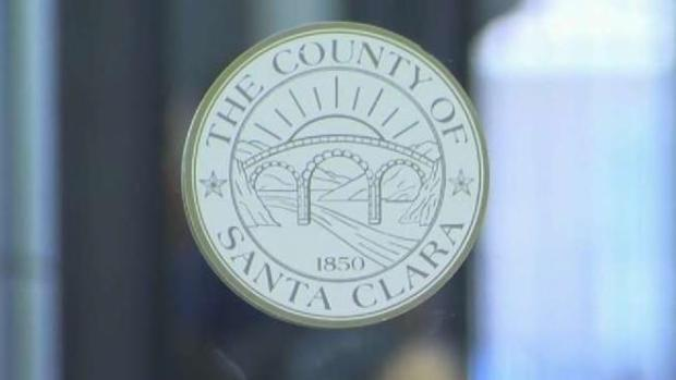 [BAY] Thousands of Santa Clara County Workers Go on Strike