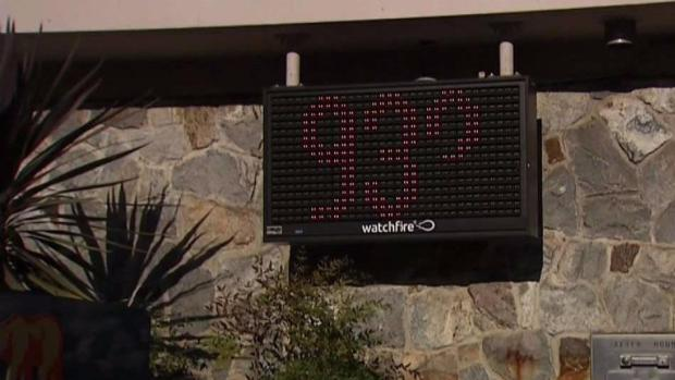 [BAY] Three Heat-Related Deaths Confirmed in South Bay: County Officials