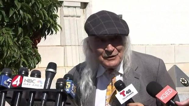 RAW: Almena's Defense Attorney Says 'We Will Do Better'