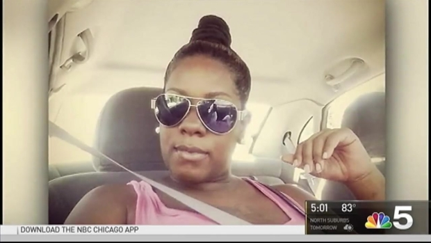Community Mourns Dwyane Wade's Cousin