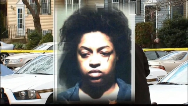 [DC] Exorcism Questioned in Double Murder