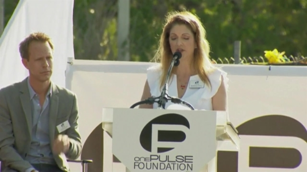 Pulse shooting: Remembering the victims one year later