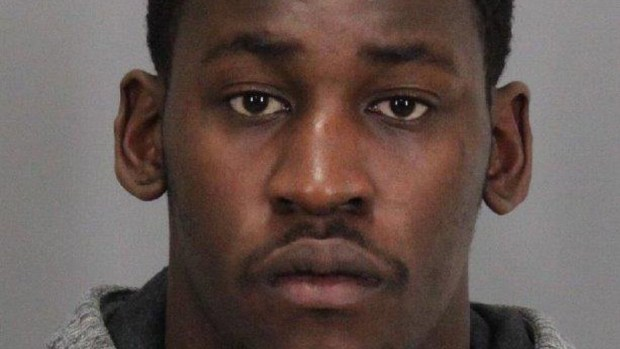 [BAY] 49ers Release Aldon Smith After DUI, Hit-and-Run Arrest