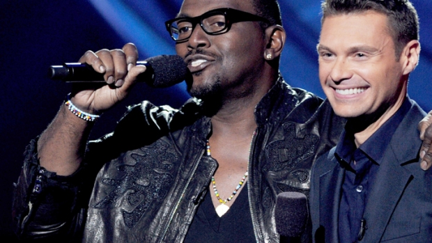 'American Idol' Adds Facebook Voting
