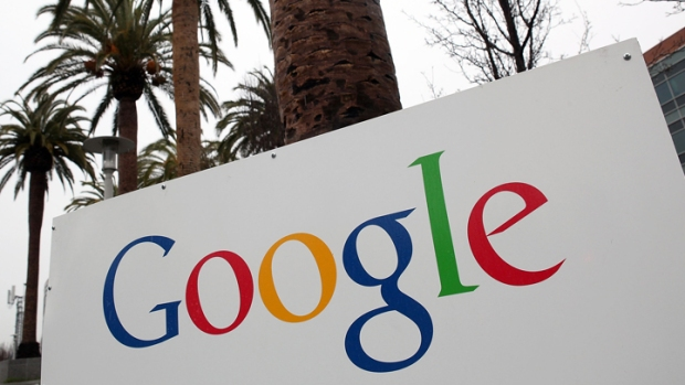 Did Google Pay $1.5 Million for G.co?