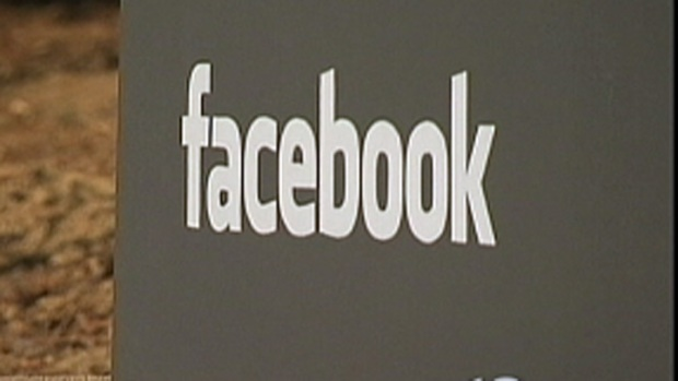 Facebook to Price Shares Thursday