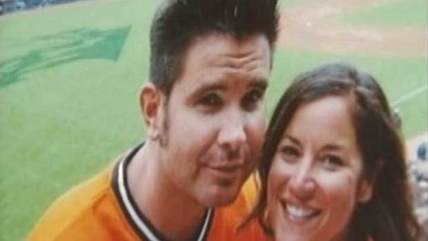 Bryan Stow Suffers Medical Set Back