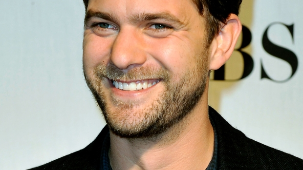 "Joshua Jackson: If ""Fringe"" Is Forced to End This Season, the Payoff Will Still Satisfy"