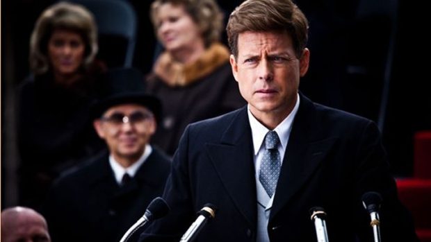 "Review: ""The Kennedys"" Offer No Easy Answers"