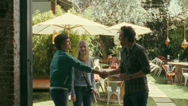 """[NATL] """"The Kids Are All Right"""" and So Is the New Trailer"""
