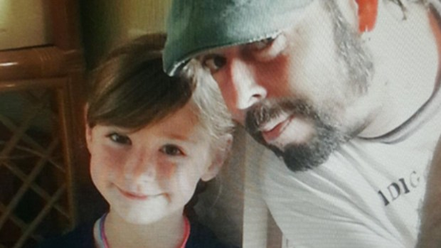 [BAY] Maddy Middleton's Father Thanks Community for Support