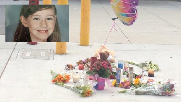 [BAY] Santa Cruz Girl's Body Found in Dumpster, Teen Arrested