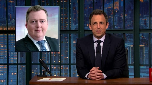 [NATL] 'Late Night': A Closer Look at the Panama Papers