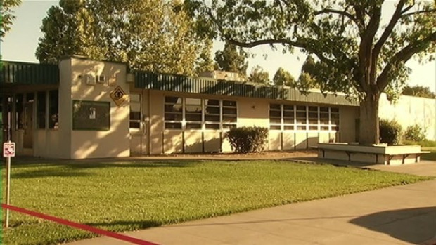 [BAY] Classes Canceled at San Jose School After Nearby Shooting