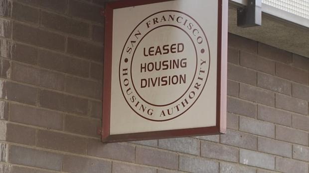 [BAY] SF Public Housing Waitlist Reopens to Homeless