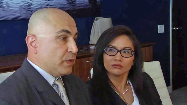 [BAY] Muslim Officer Files Discrimination Claim Against SJPD, City